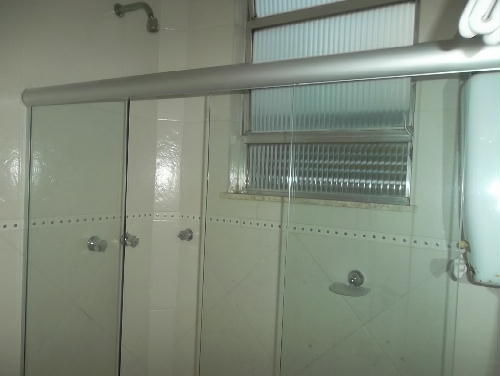 FOTO16 - Apartamento Rua Barão de Itapagipe,Tijuca,Rio de Janeiro,RJ À Venda,2 Quartos,80m² - CA20261 - 17