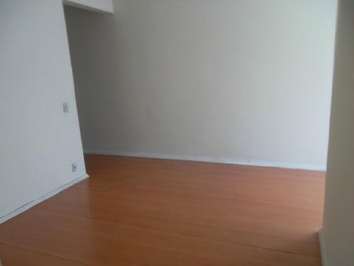 FOTO18 - Apartamento Rua Barão de Itapagipe,Tijuca,Rio de Janeiro,RJ À Venda,2 Quartos,80m² - CA20261 - 19