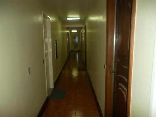 FOTO19 - Apartamento Rua Barão de Itapagipe,Tijuca,Rio de Janeiro,RJ À Venda,2 Quartos,80m² - CA20261 - 20
