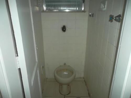 FOTO3 - Apartamento Rua Barão de Itapagipe,Tijuca,Rio de Janeiro,RJ À Venda,2 Quartos,80m² - CA20261 - 4