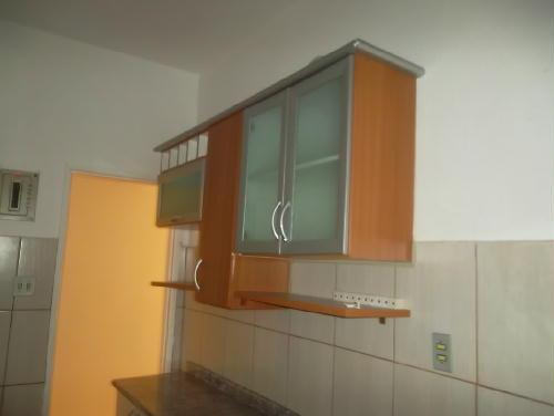 FOTO4 - Apartamento Rua Barão de Itapagipe,Tijuca,Rio de Janeiro,RJ À Venda,2 Quartos,80m² - CA20261 - 5