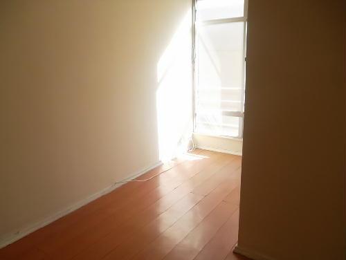 FOTO5 - Apartamento Rua Barão de Itapagipe,Tijuca,Rio de Janeiro,RJ À Venda,2 Quartos,80m² - CA20261 - 6