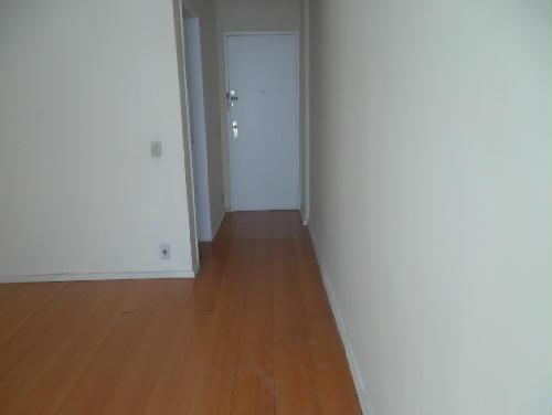 FOTO7 - Apartamento Rua Barão de Itapagipe,Tijuca,Rio de Janeiro,RJ À Venda,2 Quartos,80m² - CA20261 - 8