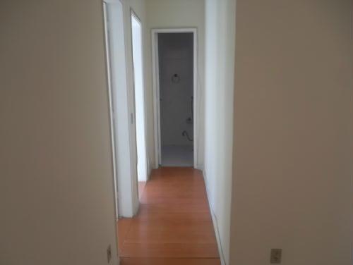 FOTO8 - Apartamento Rua Barão de Itapagipe,Tijuca,Rio de Janeiro,RJ À Venda,2 Quartos,80m² - CA20261 - 9