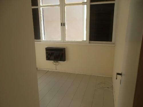 FOTO9 - Apartamento Rua Barão de Itapagipe,Tijuca,Rio de Janeiro,RJ À Venda,2 Quartos,80m² - CA20261 - 10