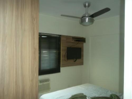 FOTO10 - Apartamento à venda Rua Eulina Ribeiro,Engenho de Dentro, Rio de Janeiro - R$ 350.000 - CA20287 - 6