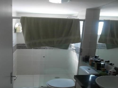 FOTO11 - Apartamento à venda Rua Eulina Ribeiro,Engenho de Dentro, Rio de Janeiro - R$ 350.000 - CA20287 - 7