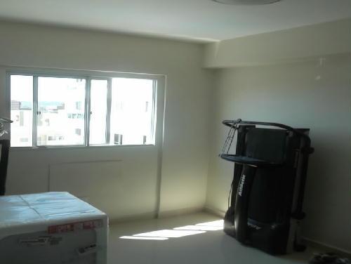 FOTO12 - Apartamento à venda Rua Eulina Ribeiro,Engenho de Dentro, Rio de Janeiro - R$ 350.000 - CA20287 - 8