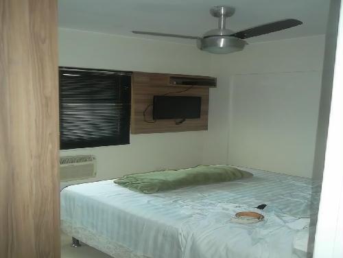 FOTO15 - Apartamento à venda Rua Eulina Ribeiro,Engenho de Dentro, Rio de Janeiro - R$ 350.000 - CA20287 - 11