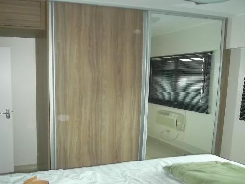 FOTO16 - Apartamento à venda Rua Eulina Ribeiro,Engenho de Dentro, Rio de Janeiro - R$ 350.000 - CA20287 - 12