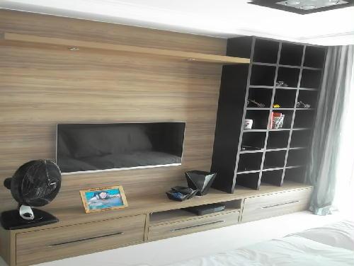 FOTO17 - Apartamento à venda Rua Eulina Ribeiro,Engenho de Dentro, Rio de Janeiro - R$ 350.000 - CA20287 - 13