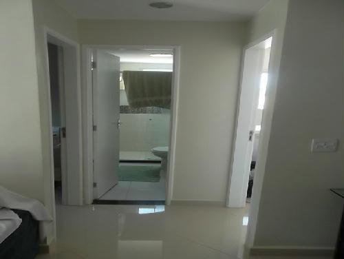 FOTO9 - Apartamento à venda Rua Eulina Ribeiro,Engenho de Dentro, Rio de Janeiro - R$ 350.000 - CA20287 - 5