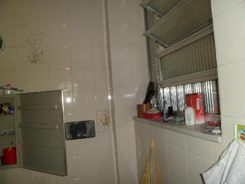 FOTO10 - Apartamento Rua Haddock Lobo,Tijuca,Rio de Janeiro,RJ À Venda,2 Quartos,66m² - CA20288 - 11