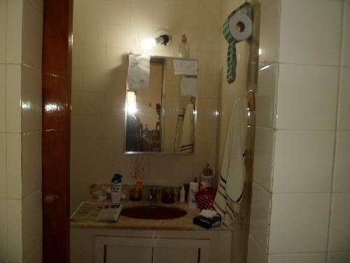 FOTO11 - Apartamento Rua Haddock Lobo,Tijuca,Rio de Janeiro,RJ À Venda,2 Quartos,66m² - CA20288 - 12
