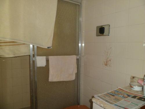 FOTO12 - Apartamento Rua Haddock Lobo,Tijuca,Rio de Janeiro,RJ À Venda,2 Quartos,66m² - CA20288 - 13