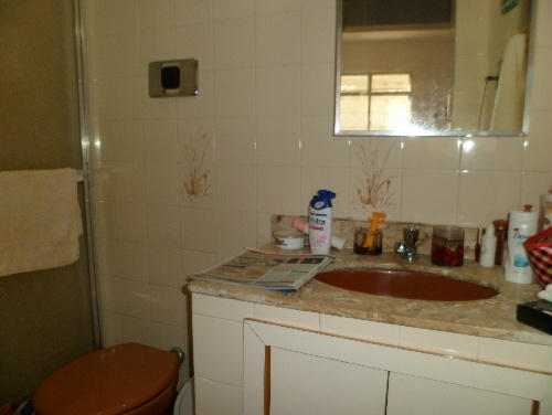 FOTO13 - Apartamento Rua Haddock Lobo,Tijuca,Rio de Janeiro,RJ À Venda,2 Quartos,66m² - CA20288 - 14