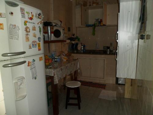 FOTO14 - Apartamento Rua Haddock Lobo,Tijuca,Rio de Janeiro,RJ À Venda,2 Quartos,66m² - CA20288 - 15