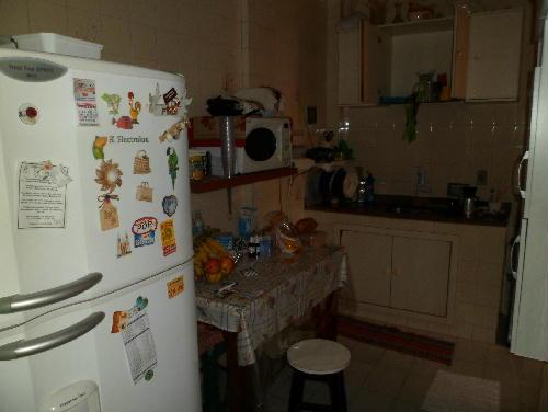 FOTO15 - Apartamento Rua Haddock Lobo,Tijuca,Rio de Janeiro,RJ À Venda,2 Quartos,66m² - CA20288 - 16