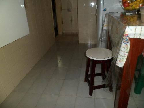 FOTO18 - Apartamento Rua Haddock Lobo,Tijuca,Rio de Janeiro,RJ À Venda,2 Quartos,66m² - CA20288 - 19