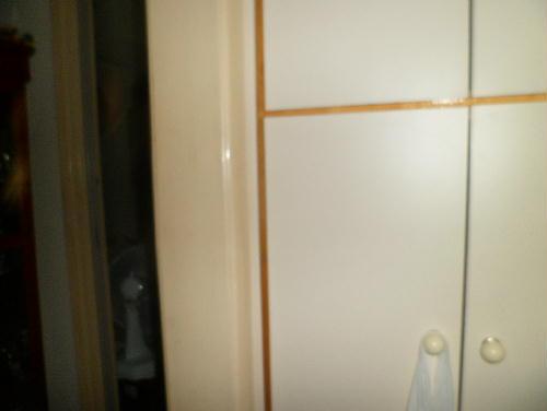 FOTO19 - Apartamento Rua Haddock Lobo,Tijuca,Rio de Janeiro,RJ À Venda,2 Quartos,66m² - CA20288 - 20