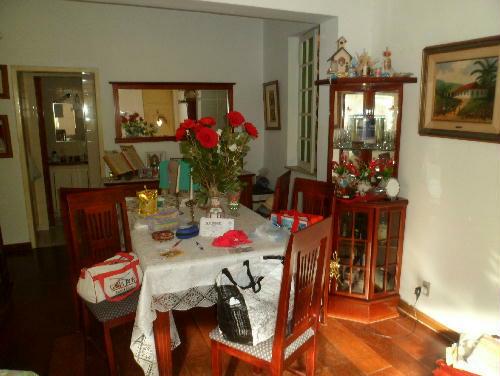 FOTO2 - Apartamento Rua Haddock Lobo,Tijuca,Rio de Janeiro,RJ À Venda,2 Quartos,66m² - CA20288 - 1