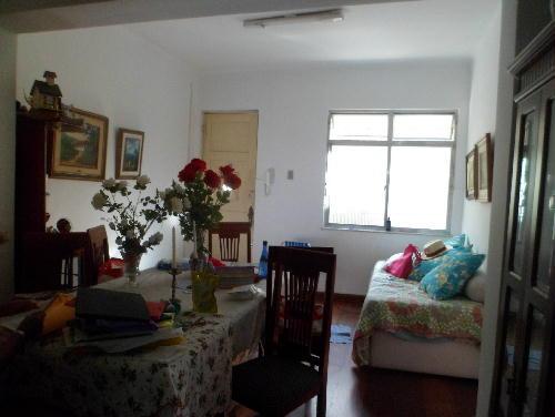 FOTO20 - Apartamento Rua Haddock Lobo,Tijuca,Rio de Janeiro,RJ À Venda,2 Quartos,66m² - CA20288 - 21