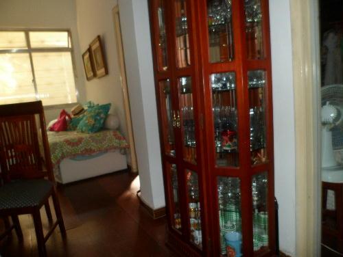 FOTO21 - Apartamento Rua Haddock Lobo,Tijuca,Rio de Janeiro,RJ À Venda,2 Quartos,66m² - CA20288 - 22