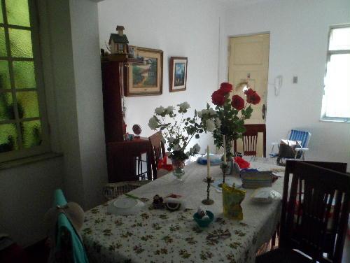 FOTO3 - Apartamento Rua Haddock Lobo,Tijuca,Rio de Janeiro,RJ À Venda,2 Quartos,66m² - CA20288 - 4