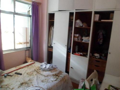 FOTO4 - Apartamento Rua Haddock Lobo,Tijuca,Rio de Janeiro,RJ À Venda,2 Quartos,66m² - CA20288 - 5