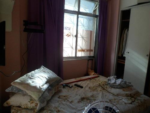 FOTO5 - Apartamento Rua Haddock Lobo,Tijuca,Rio de Janeiro,RJ À Venda,2 Quartos,66m² - CA20288 - 6