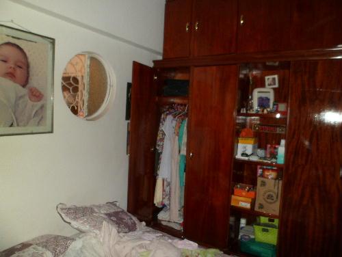FOTO6 - Apartamento Rua Haddock Lobo,Tijuca,Rio de Janeiro,RJ À Venda,2 Quartos,66m² - CA20288 - 7