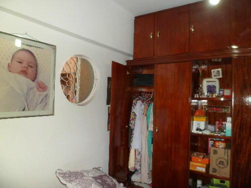 FOTO7 - Apartamento Rua Haddock Lobo,Tijuca,Rio de Janeiro,RJ À Venda,2 Quartos,66m² - CA20288 - 8
