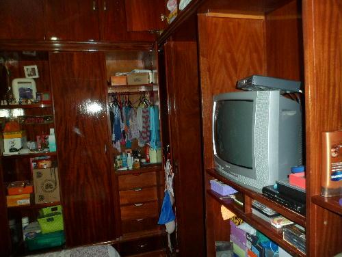 FOTO8 - Apartamento Rua Haddock Lobo,Tijuca,Rio de Janeiro,RJ À Venda,2 Quartos,66m² - CA20288 - 9