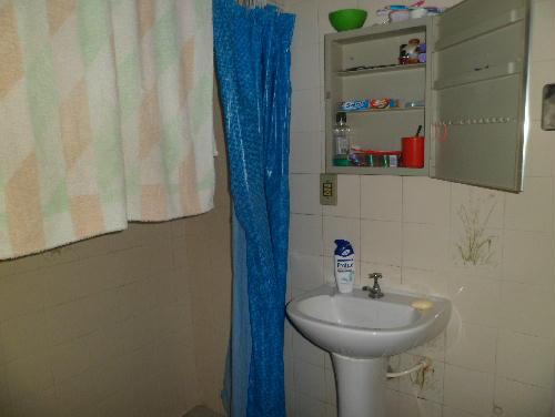 FOTO9 - Apartamento Rua Haddock Lobo,Tijuca,Rio de Janeiro,RJ À Venda,2 Quartos,66m² - CA20288 - 10