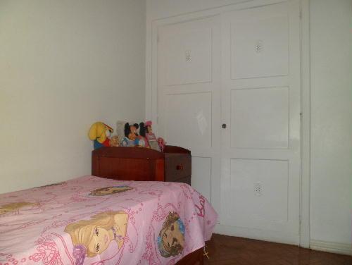 FOTO10 - Apartamento à venda Rua Barão de Itapagipe,Tijuca, Rio de Janeiro - R$ 430.000 - CA20309 - 11