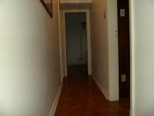 FOTO11 - Apartamento à venda Rua Barão de Itapagipe,Tijuca, Rio de Janeiro - R$ 430.000 - CA20309 - 12