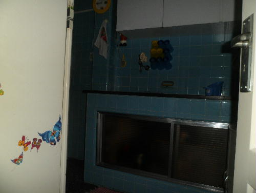 FOTO14 - Apartamento à venda Rua Barão de Itapagipe,Tijuca, Rio de Janeiro - R$ 430.000 - CA20309 - 15