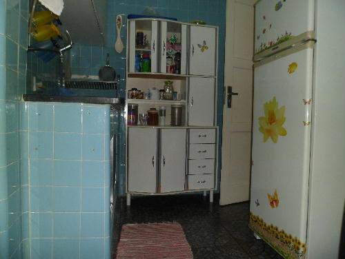 FOTO16 - Apartamento à venda Rua Barão de Itapagipe,Tijuca, Rio de Janeiro - R$ 430.000 - CA20309 - 17
