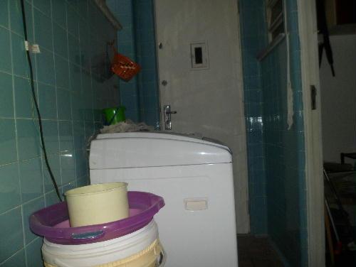FOTO17 - Apartamento à venda Rua Barão de Itapagipe,Tijuca, Rio de Janeiro - R$ 430.000 - CA20309 - 18