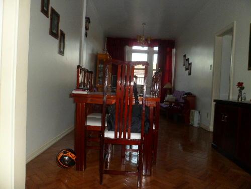 FOTO2 - Apartamento à venda Rua Barão de Itapagipe,Tijuca, Rio de Janeiro - R$ 430.000 - CA20309 - 4