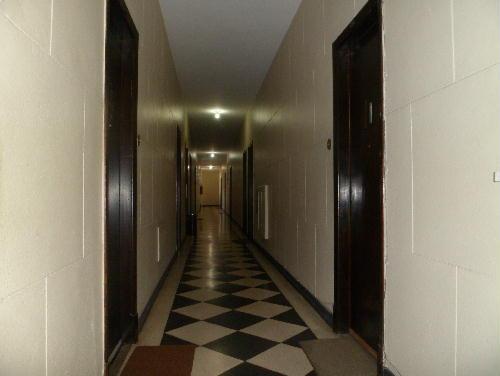 FOTO22 - Apartamento à venda Rua Barão de Itapagipe,Tijuca, Rio de Janeiro - R$ 430.000 - CA20309 - 23