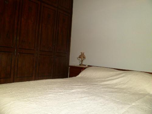 FOTO7 - Apartamento à venda Rua Barão de Itapagipe,Tijuca, Rio de Janeiro - R$ 430.000 - CA20309 - 8