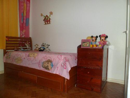 FOTO9 - Apartamento à venda Rua Barão de Itapagipe,Tijuca, Rio de Janeiro - R$ 430.000 - CA20309 - 10
