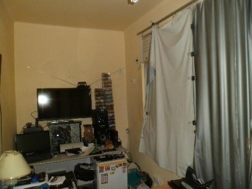 FOTO10 - Apartamento à venda Rua Amaral,Andaraí, Rio de Janeiro - R$ 420.000 - CA20327 - 12