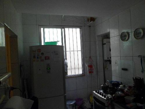 FOTO11 - Apartamento à venda Rua Amaral,Andaraí, Rio de Janeiro - R$ 420.000 - CA20327 - 13