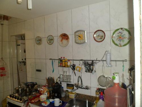 FOTO12 - Apartamento à venda Rua Amaral,Andaraí, Rio de Janeiro - R$ 420.000 - CA20327 - 14