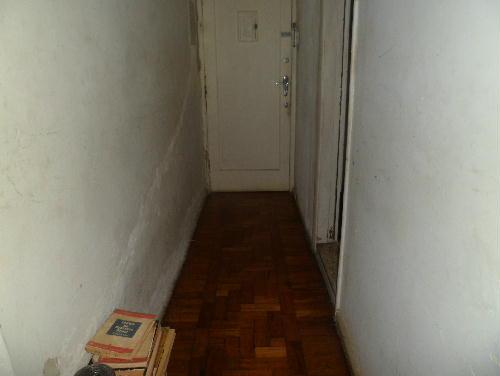 FOTO13 - Apartamento à venda Rua Amaral,Andaraí, Rio de Janeiro - R$ 420.000 - CA20327 - 15