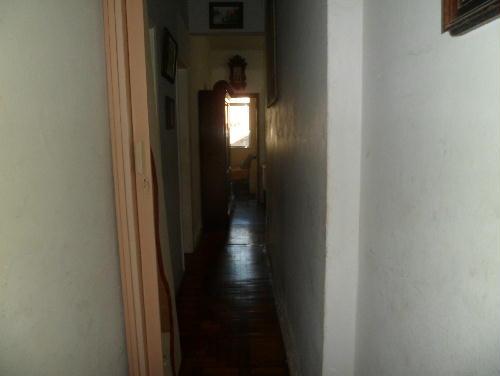 FOTO14 - Apartamento à venda Rua Amaral,Andaraí, Rio de Janeiro - R$ 420.000 - CA20327 - 16