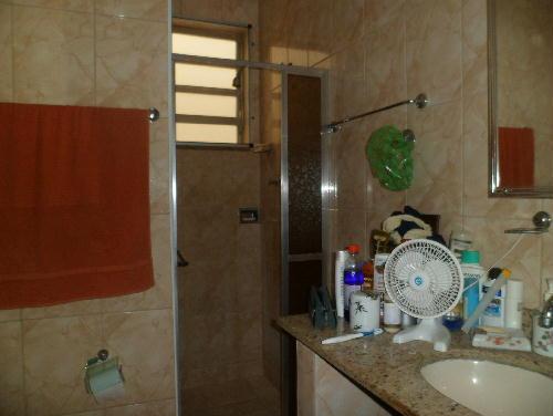 FOTO16 - Apartamento à venda Rua Amaral,Andaraí, Rio de Janeiro - R$ 420.000 - CA20327 - 18