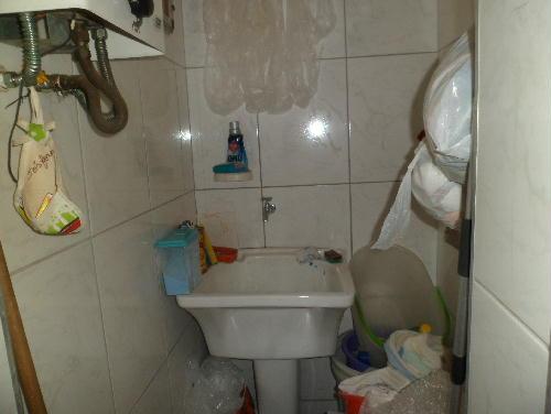 FOTO17 - Apartamento à venda Rua Amaral,Andaraí, Rio de Janeiro - R$ 420.000 - CA20327 - 19